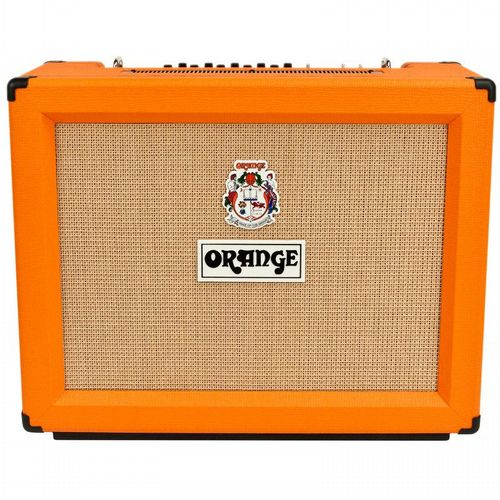 Orange AD30 Twin Channel Guitar Amp 2x12 Combo 30 Watts Class A OR-AD-30-TC LAST ONE!